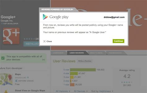 superlegacy16 android apps on google play google android apps on google play techcrunch