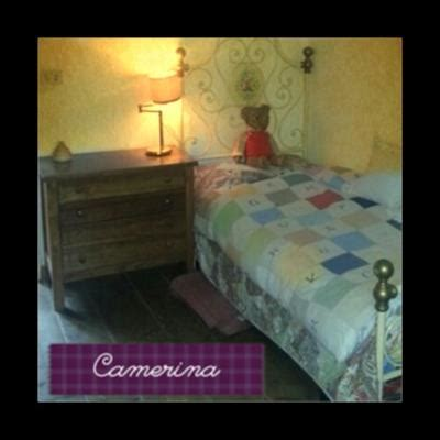 bed and breakfast bagno di romagna bed and breakfast villa gianduia bagno di romagna forl 236