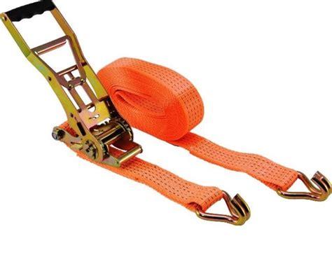 ratchet straps ratchet trailer cambuckle straps buckle tie straps buy ratchet trailer