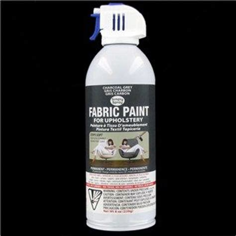 simply spray upholstery paint reviews 17 best images about automotive spray paint on pinterest