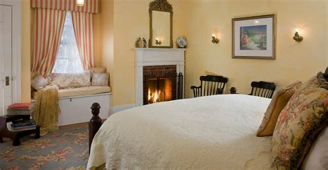berkshires bed and breakfast berkshires bed and breakfast romantic cottages suites