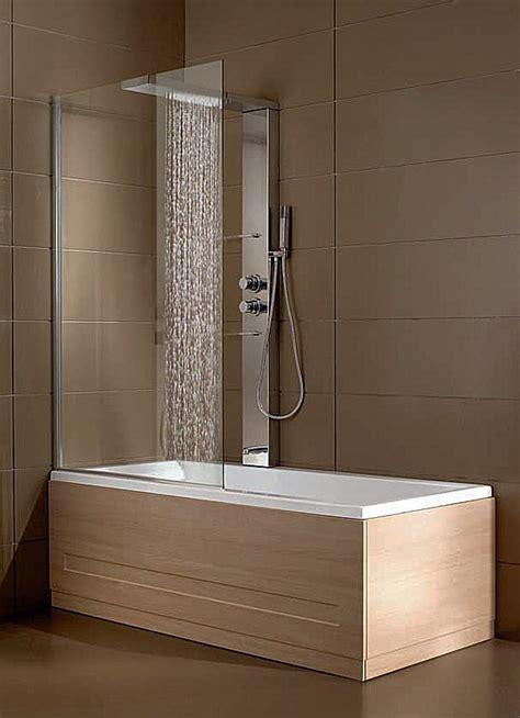 pannelli doccia per vasca vasca da bagno con telaio e pannelli teuco vasca da bagno