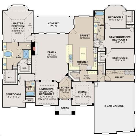 custom design floor plans custom builder floor plan software cad pro