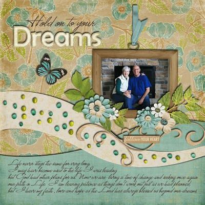 scrapbook layout with layers 128 best unique scrapbook layouts images on pinterest