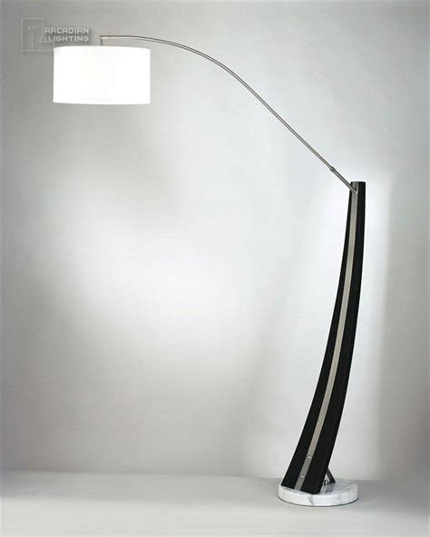 contemporary floor lights modern trendy ls for contemporary house house