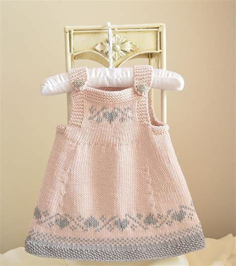 Sweet Classic No 3 this sweet classic pinafore dress has absolutely no