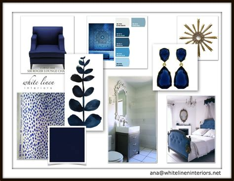 paint colors for suite bedroom ideas bill house plans