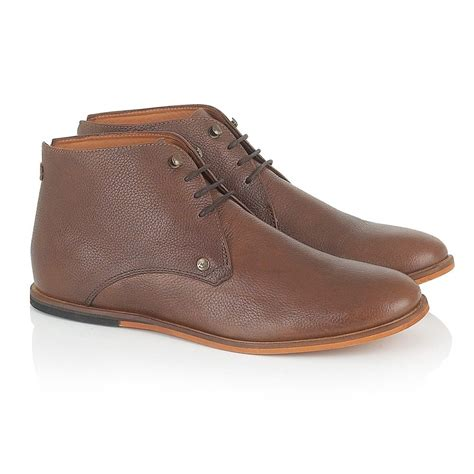 buy s frank wright smith boots