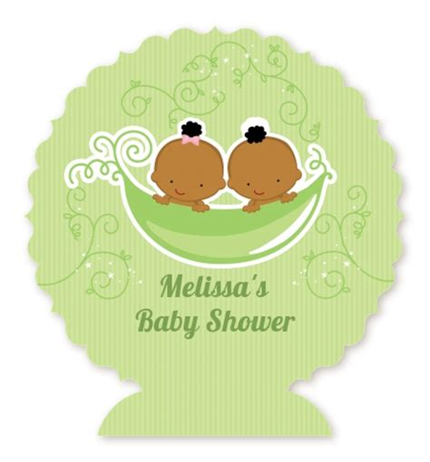 two peas in a pod centerpieces two peas in a pod american baby shower table centerpiece baby shower decorations