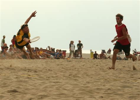 layout ultimate 2006 all 17 images tagged ultimate frisbee my housemate is a