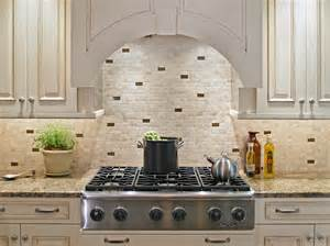 Kitchen Backsplash Subway Tile Patterns by Spice Up Your Kitchen Tile Backsplash Ideas