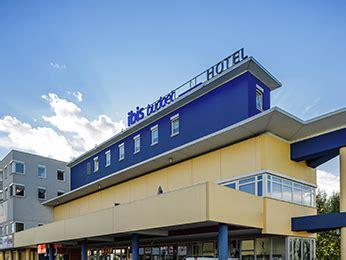 hotel salzburg flughafen hotel ibis budget salzburg airport