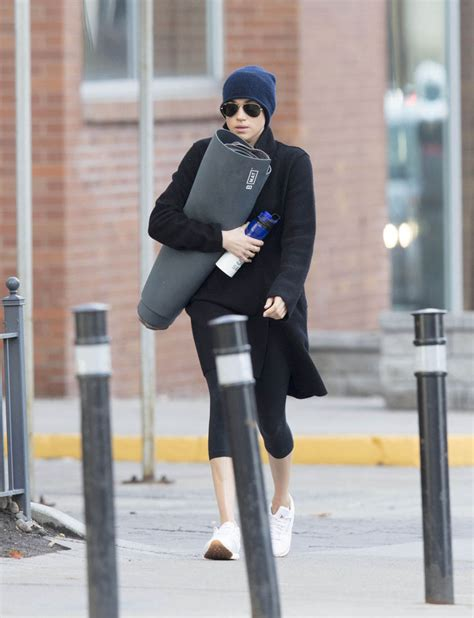 meghan markle toronto address markle toronto address markle toronto address meghan markle toronto address 28