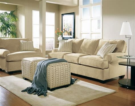 cool living room furniture small living room sets modern house