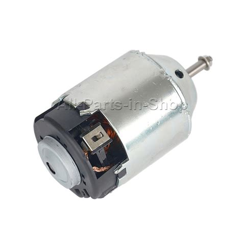 Motor Fan Radiator Nissan X Trail aliexpress buy heater blower motor for nissan x trail t30 maxima left drive anti