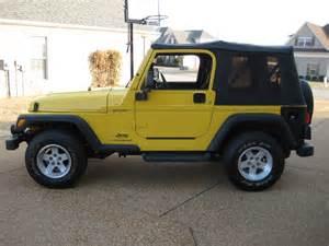 2004 jeep wrangler pictures cargurus