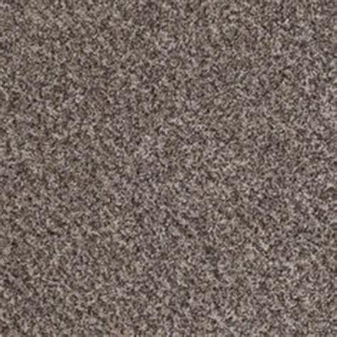 sw 7043 worldly gray essencials sistema color