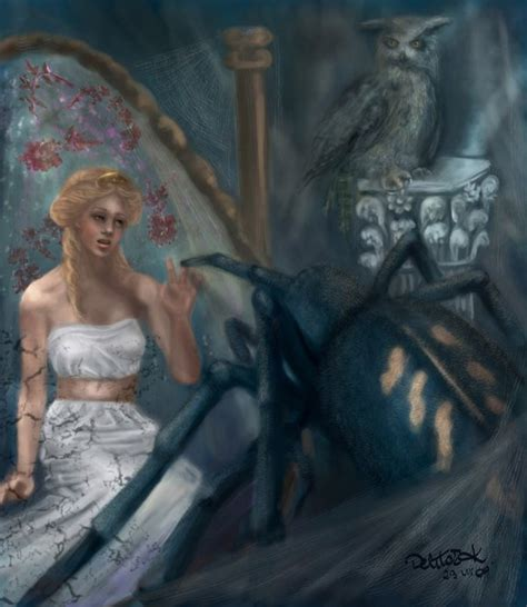 previous 7 of 8 next images frompo arachne picture arachne image
