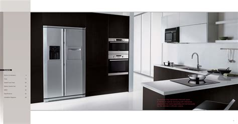 premium kitchen appliances compare price to samsung appliances bundle dobraszkola