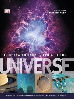 Space A Visual Encyclopedia Dk Publishing Ebook E Book dk illustrated encyclopedia of the universe by dorling