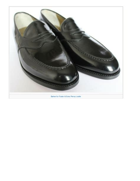 types of oxford shoes types of oxford shoes 28 images shoe types and styles