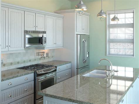 coastal kitchen cabinets kitchens com kitchen design boards casual coastal