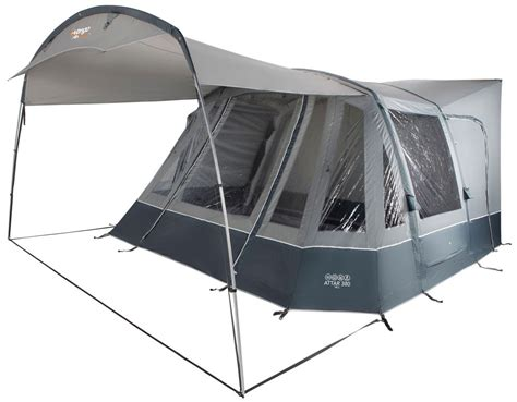 vango awning stockists vango attar 380 tall drive away awning