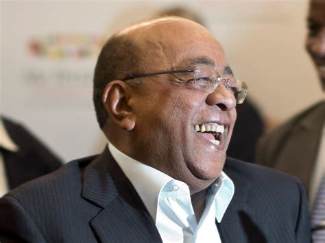 richest black in south africa 2018 top 6 naijaquest world s richest black billionaires of 2018 forbes list business insider