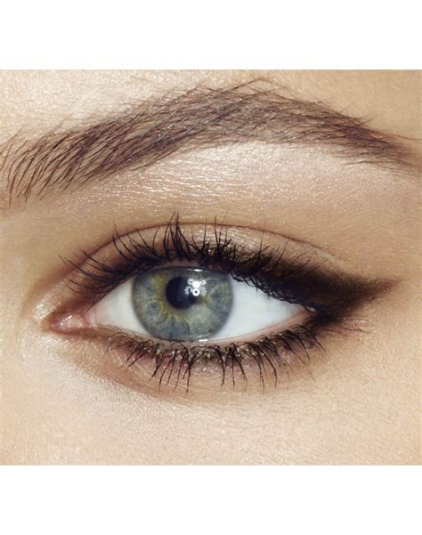 eye classics at the the classic audrey eyeliner eye makeup charlotte tilbury