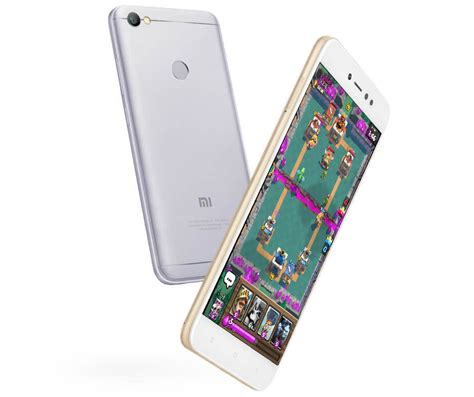 blibli xiaomi redmi note 5a xiaomi redmi note 5a with 5 5 inch display up to 4gb ram