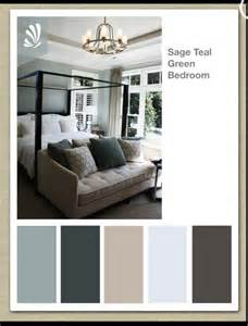 bedroom color palettes master bedroom color palette paint colors tips ideas