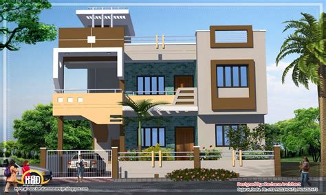 modern home design india indian house designs and floor plans latest house design