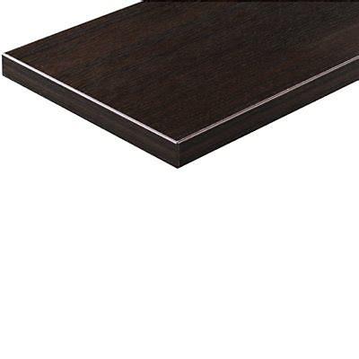 Lite Floating Shelf 8 In Deep X 24 In Wide Espresso Wide Floating Shelves