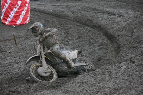 when was the first motocross race 100 when was the first motocross race 2015 yamaha