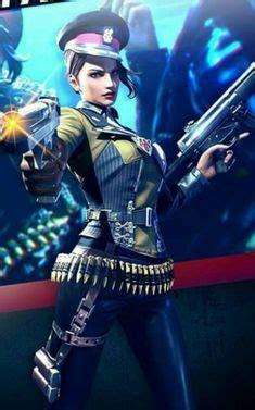 gambar ff terbaik   games videogames  fire