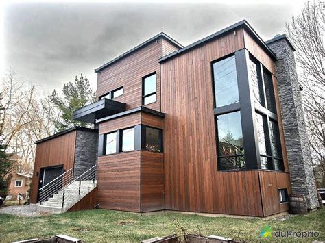 maison hlm a vendre nord maison 224 vendre 224 immobilier en image