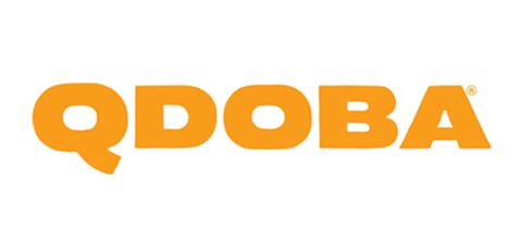 qdoba new years hours 28 images qdoba mexican grill