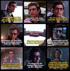 god creates dinosaurs ian malcolm books jurassic park on jurassic park dinosaurs and