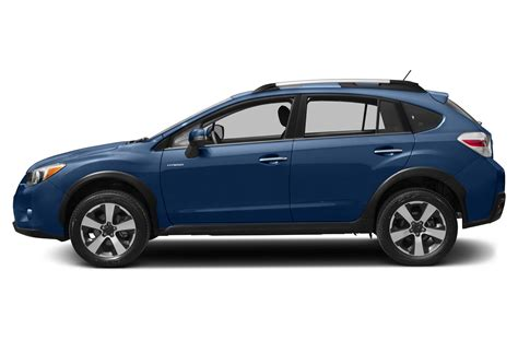 subaru crosstrek 2015 subaru crosstrek hybrid price photos reviews