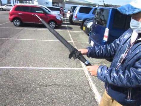 rolls royce wraith umbrella rolls royce wraith umbrella