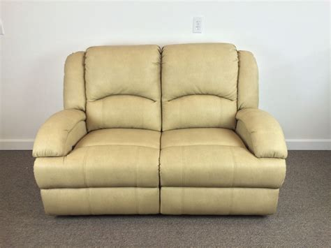 Rv Recliner Sofa Smalltowndjs Com Rv Recliner Sofa