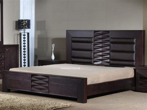 bed designs latest double bed designs in wood joy studio design gallery