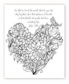 206 scripture coloring pages images coloring sheets coloring books