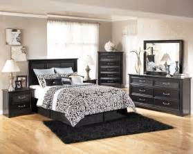 Ashley home furniture bedroom sets new home designs the best of