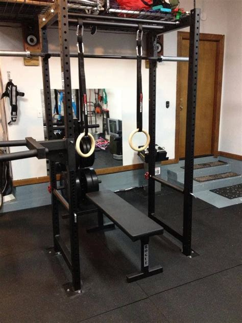 the rogue fitness westside barbell skool quot package