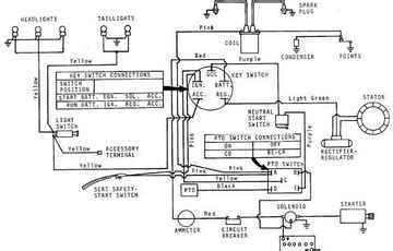 120 to 24 volt wiring diagram free engine schematic wiring