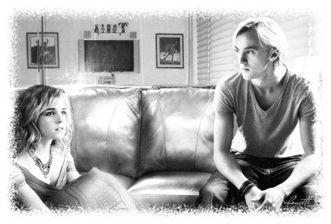 Hermione Granger Enceinte by Efp Fanfiction Recensioni Per Se Scappi Ti Sposo Di