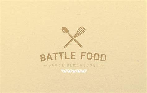 siege cook le th 232 me de la battlefood 19 est jujube en cuisine