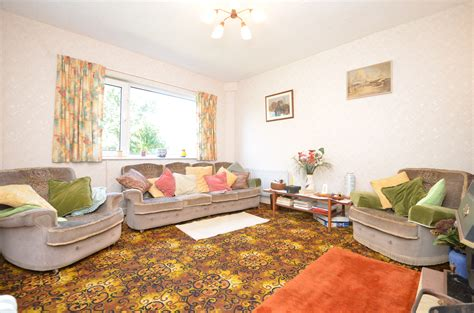 livingroom guernsey living rooms estate agents guernsey peenmedia