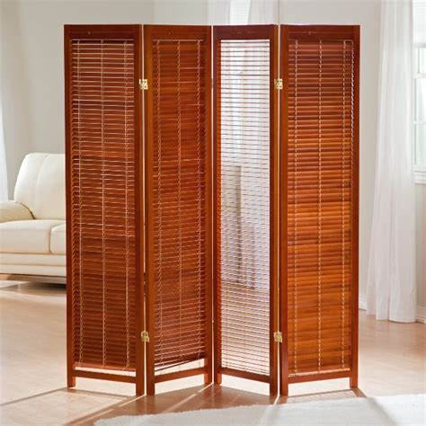 room dividers cheap divider stunning portable wall dividers portable partition walls portable wall partitions ikea